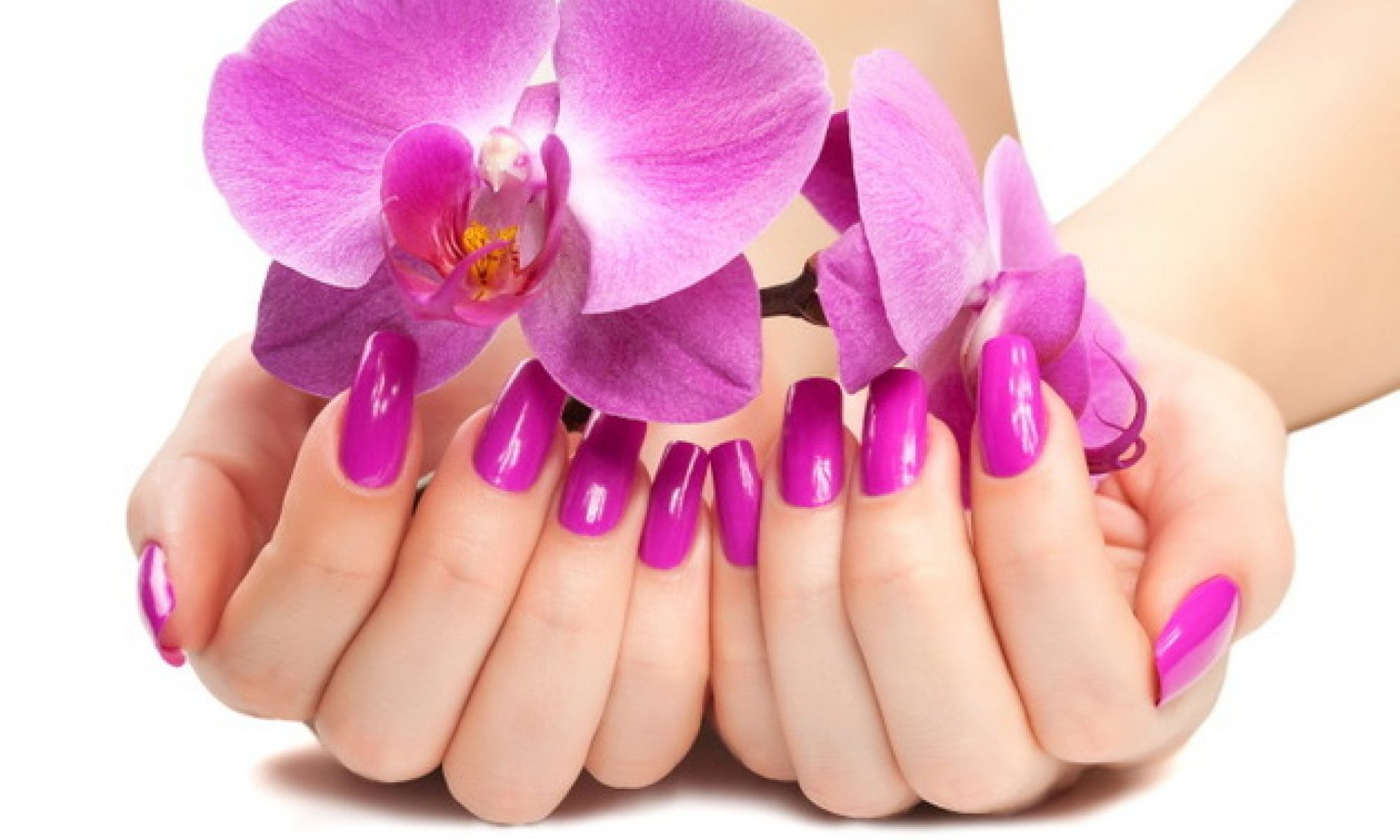 Beautiful Nails - Sidcup